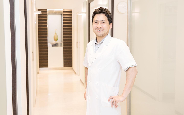 黒田 翔太